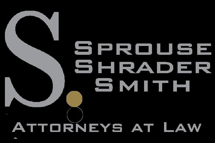 Sprouse Shrader Smith